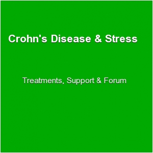 Effective Crohns Disease Treatment To Keep Your Symptoms